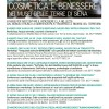 8 Marzo &#8211; 25 Maggio 2013 <br> Erboristeria cosmetica e benessere nei Musei delle Terre di Siena