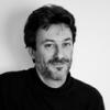 Piero Capretti