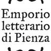 Emporio letterario di Pienza <br> 14 e 15 settembre 2013