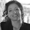 Tina Lorusso