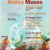 Amico Museo – La notte dei Musei