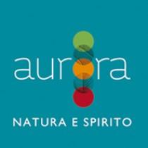 AURORA 2015 – Festival di Natura e Spirito <br> Pienza e Monticchiello 9-12 Luglio 2015