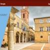La Newsletter di Palazzo Borgia