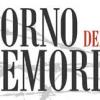 GIORNO DELLA MEMORIA <br>