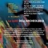 LE NOTTI DELL'ARCHEOLOGIA <br>Martedì 31 Luglio <br> I segreti del romitorio