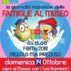 F@Mu – Pienza <br> 14 Ottobre <br> ore 15.00
