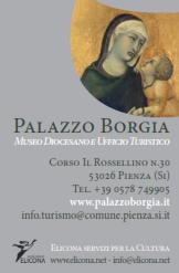 87x57 biglietto Palazzo Borgia def_001