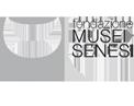 Fondazione Musei senesi