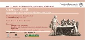Invito Santi_001