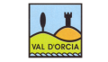 http://parcodellavaldorcia.com/indexb.asp