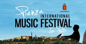 pienza-festival-locandina-big