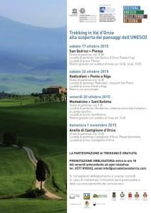 invitoUNESCO 2015_001
