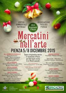 mercatini-natale-2015-web