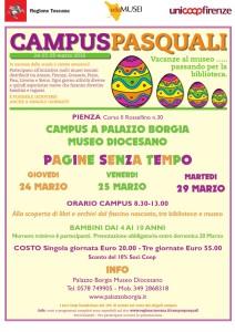 Campus a Palazzo Borgia Museo Diocesano_001