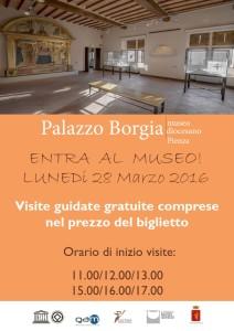 Entra al museo 2016_001