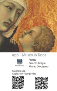 app il museo in tasca_001