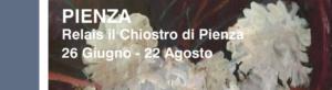 locandina Gianni Cacciarini_001