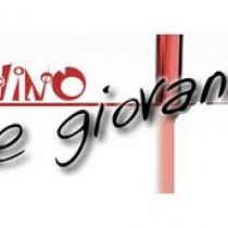VINO e GIOVANI Il bere consapevole<br>22 Marzo 2014, dalle ore 17.30