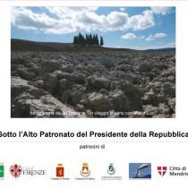 Mario Luzi: le campagne, la parola, la luce <br> Sabato 27 Settembre 2014 Ore 17.00