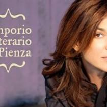 """CAFFEINA FESTIVAL – Emporio Letterario di Pienza <br> Sabato 1 Novembre 2014 Ore 18.00 <br>Daria Bignardi presenta """"L'amore che ti meriti"""""""